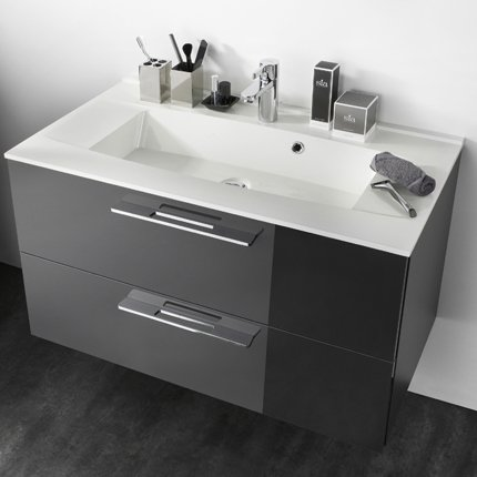 cheap amazing download image with meuble lavabo salle de bain ikea with meuble evier ikea 120 - Ikea Salle De Bain Meuble Lavabo